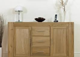 Dry Bar Furniture Ideas by Bar Awesome Bar Cabinet Walnut Bars Bar Cabinets Under Bright