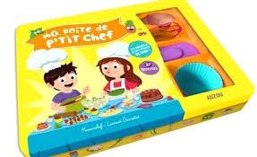 kit de cuisine enfant kit cuisine enfants cuisine synonym mattdooley me