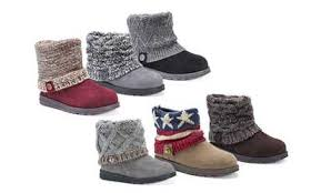 groupon s boots s shoes deals coupons groupon