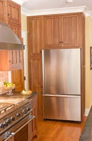 Uk Kitchen Cabinets Kitchen Room Craftsman Style Kitchens Cabin Kitchens 736 1075