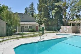 2 Bedroom Apartments Modesto Ca Apartments For Rent In Modesto Ca Hotpads