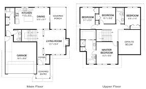 Japanese House Layout House Plans Limbert Linwood Custom Homes