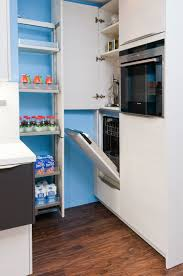 modern kitchen hood design best small kitchens with modern cooker hood design for apartment