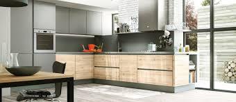 choix cuisine idées de décoration séduisant cuisine 2 couleurs choix couleurs