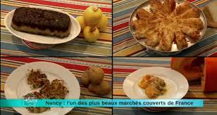 fr3 recette cuisine les recettes de 3 météo à la carte nancybuzz
