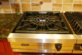 Viking Cooktops Does Anyone Have Anything Good To Say About Viking