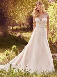 maggie sottero prices freesia wedding dress maggie sottero