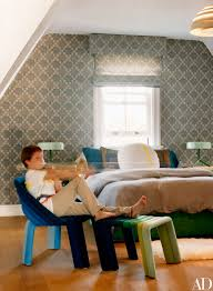 Sara Story Sara Story Restores A Historic Victorian Home For Her Family
