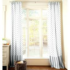 Rugby Stripe Curtains Curtain Rednd White Striped Curtains Ikea Rugby Stripe Eyelet