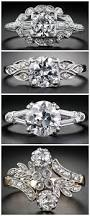 151 best jewellery i love rings images on pinterest antique