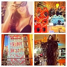 halloween in the city halloween in bilbao pineappleislands
