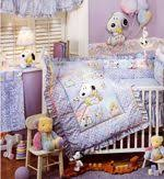 Snoopy Nursery Decor Welcome The New Baby With Snoopy Snoopy Wall Decals And Blanket