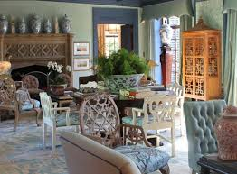 282 best miles redd is the best images on pinterest homes