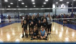 gulf coast volleyball association powered by oasys sports