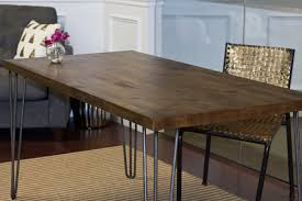 Dining Room Furniture Long Island Iron Age Office Long Island Dining Conference Table