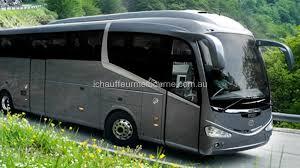 lexus car hire melbourne chauffeur car hire melbourne the best chauffeured hire car service