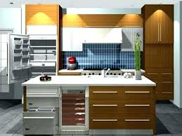 free online kitchen design tool online kitchen design tool amazing online kitchen design tool