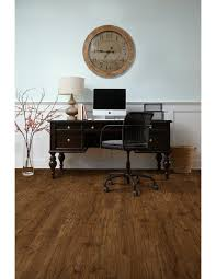 H2o Furniture by Show Your Wild Side With Our Downs H2o Shaw Exotic Flooring Www