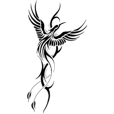 43 best thin tribal tattoo designs images on pinterest tribal