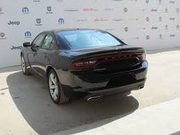dodge jeep 2015 2015 charger r t full house 7740 united motors authorized