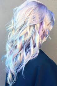 silver blonde haircolor top hair color trends of 2017 luxy hair