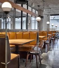 Avroko Interior Design Troy Lighting Illuminates Avroko U0027s Design At Dropbox Headquarters
