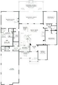 l shaped garage plans plans l shaped farmhouse plans