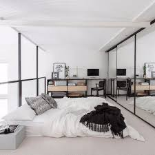 scandinavian interior design 5 professional tips funkyheat
