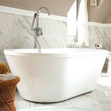 Bathtubs Surrounds T4schumacherhomes Page 46 Bathtubs And Surrounds Two Person