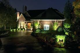 Landscape Lighting St Louis Accent Landscape Lighting Front Accent Led Lighting Accent Outdoor