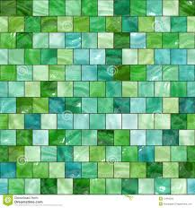 19 glass subway tile kitchen backsplash seamless green