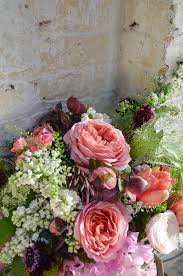 wedding flowers calgary 8 best summer bridal bouquets images on calgary