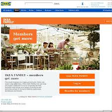 Ikea Outdoor Ad Ikea Free Returns For Life With Ikea Free Goget Cars Account