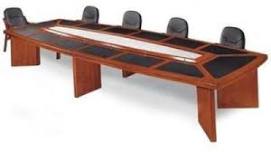 10 seater conference table 10 seater padded top conference table price from konga in nigeria