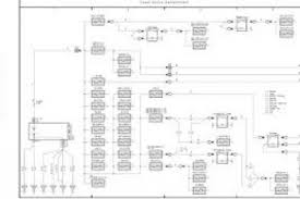 2006 toyota matrix wiring diagram wiring diagram simonand