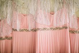 wedding dresses downtown la dresses in downtown la best gowns and dresses ideas reviews