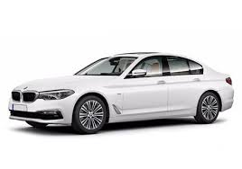 bmw car in black colour bmw 5 series colours 2017 in india cardekho com
