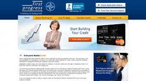 Secured Credit Card For Business How To Apply For Business Credit Card
