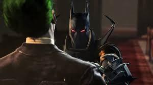 batman arkham origins archives nerd reactor