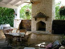 Cost To Install Paver Patio by Cost Of Stone Patio Do It Yourself Cost To Install Paver Stone