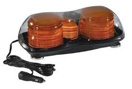 magnetic base strobe light mini strobe light bar with magnetic base ee publishers