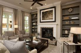Home Usa Design Group J Banks Design Group Inc Interior Design Hilton Head Island