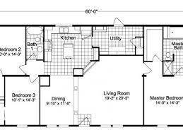 Modern Home Design Affordable Affordable Modern Home Design Plans House Plans