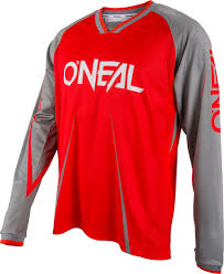 oneal motocross jersey oneal bicycle clothing jerseys huge end of season clearance