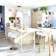 cuisine a 10000 euros cuisine 10000 euros gallery of finest dcoration cuisine schmidt