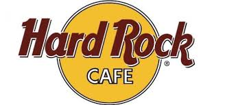 hard rock cafe london american restaurant ldn card com
