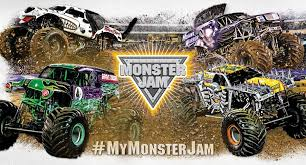 monster truck show ticket prices jam tickets available