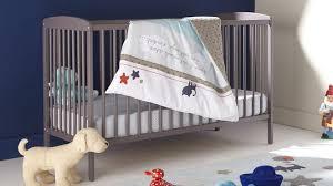 deco chambre bebe mixte quelle déco pour une chambre de bébé mixte