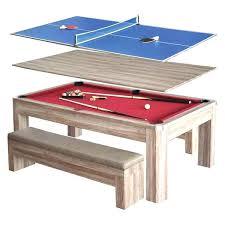 tabletop pool table 5ft tabletop pool table 4ft bce 5ft snooker top conversion dining diy