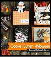 pink buckaroo designs cookie cutter halloween sneak peek